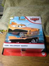Cars Movie diecast Character Vehicles! Murphy - $6.73