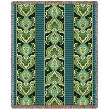 Ivy Throw - 70 x 53 Blanket/Throw - $54.95