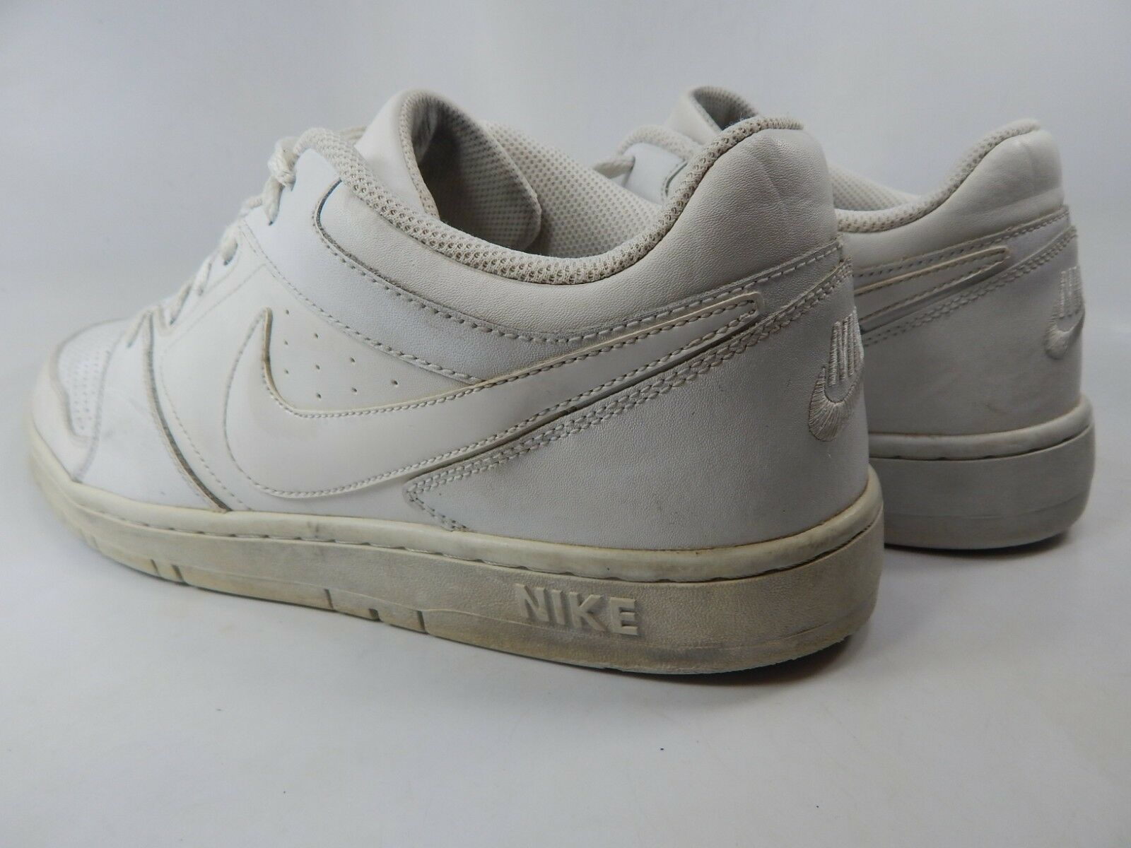 Nike Prestige IV Low Classic US 13 M (D) EU 47.5 Men's Sneakers Shoes 488428