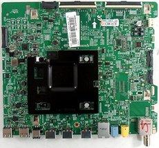Samsung BN94-12037A Main PCB Genuine Original Equipment Manufacturer (OEM) part