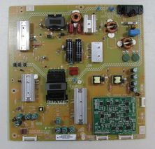 Vizio E48U-D0 Power Supply 0500-0605-1000 , 050006051000 , FSP171-1PSZ01 - $30.00