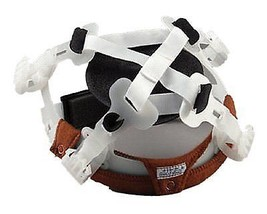 3M Oh/Esd 3M L-113-2 Head Suspension51131-370093 - 1 Each - $126.64