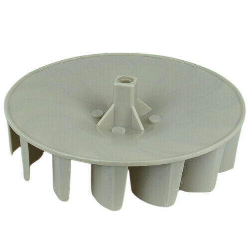 279711, 694089, Clothes Dryer Blower Wheel Fits Whirlpool, Sears - $8.66