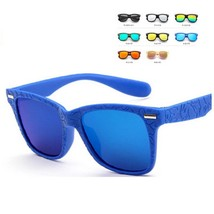 Coolest New Fashion Sunglasses 2018 Love Heart-shaped For Boys and Girls... - $12.21