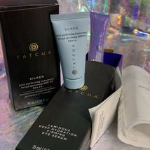 New In Box Tatcha Bundle image 5