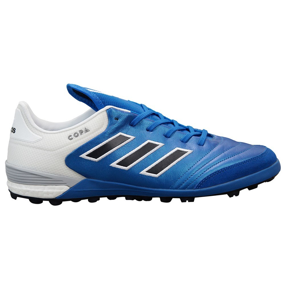 Adidas Soccer Shoes: 371 listings