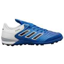 Adidas Mid boots Copa Tango 171 TF, BB2684 - $135.00