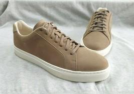 Cole Haan C32170 Jensen Sneaker $210 Worldwide Shipping - $98.01