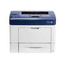 Xerox Phaser 3610YDN Monochrome Laser Printer LAN USB 3610/YDN - $556.01