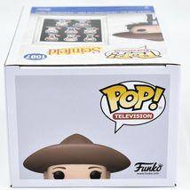 Funko Pop! Television Seinfeld Elaine Benes w Sombrero #1087 Vinyl Action Figure image 6
