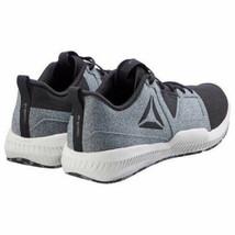 Brand Neu Reebok Herren Hydrorush Tr Sneakers Athletic Tennisschuhe Größe 9 US image 2