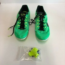 Nike Men's Size 12 Running Shoes - $68.29