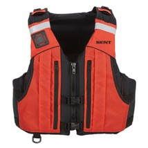 Kent First Responder PFD - Orange - 2XL/3XL - $71.66