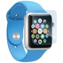 zNitro 700161184532 Nitro Shield Screen Protectors for Apple Watch, 2 pk (38mm) - $25.27