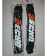 C061000100 (2) Echo Backpack Blower Straps / Harness PB-403 PB-260 - $20.89
