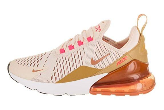 Primary image for Nike Air Max 270 Women's Shoe AH6789-801