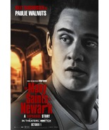 "The Many Saints of Newark Poster Character Movie Art Film Print 24x36"" 2... - £7.89 GBP+"