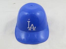 LA Dodgers Mini Helmet - Dairy Queen Promo 1980 - Laich Industries - $19.00