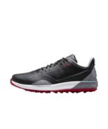 [Nike] Jordan ADG 3 Golf Shoes -  Black (CW7242-001) - $179.98