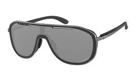 OAKLEY Original Damen Sonnenbrille