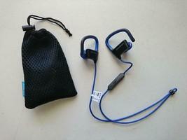 Anker SoundBuds Arc Ear-Hook Wireless Headphones with 10-Hour Bluetooth ... - $12.99