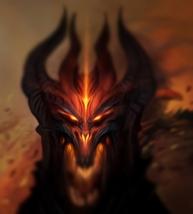 Custom Conjured Dark Mass Ethereal Demons – Experience the Underworld  - $800.00