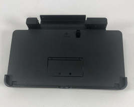 Nintendo 3DS Base Charger * No Cord* - $12.80