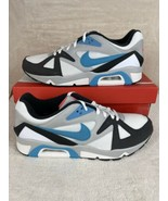 Nike Air Structure OG Summit White Neo Teal-Black Size 12.5 (2021) CV3492-100 - $148.47