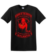 Top tee  atlanta falcons nfl t shirt men thumbtall