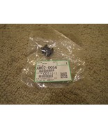 Ricoh Photo Interruptor AW020056 AW02-0056 for 1085 2051 2060 2075 2090 ... - $9.95