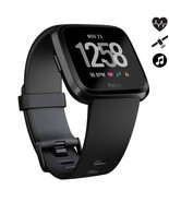 Fitbit Activity Tracker sample item