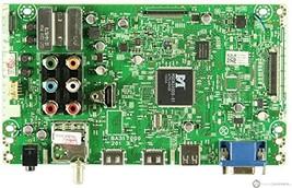 Magnavox A3AU1MMA-001 Digital Board BA31MOG0201 2