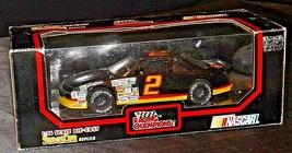 Racing Champions INC. NASCAR Stock Car #2 Rusty Wallace - 1:24 Scale AA20-NC8139
