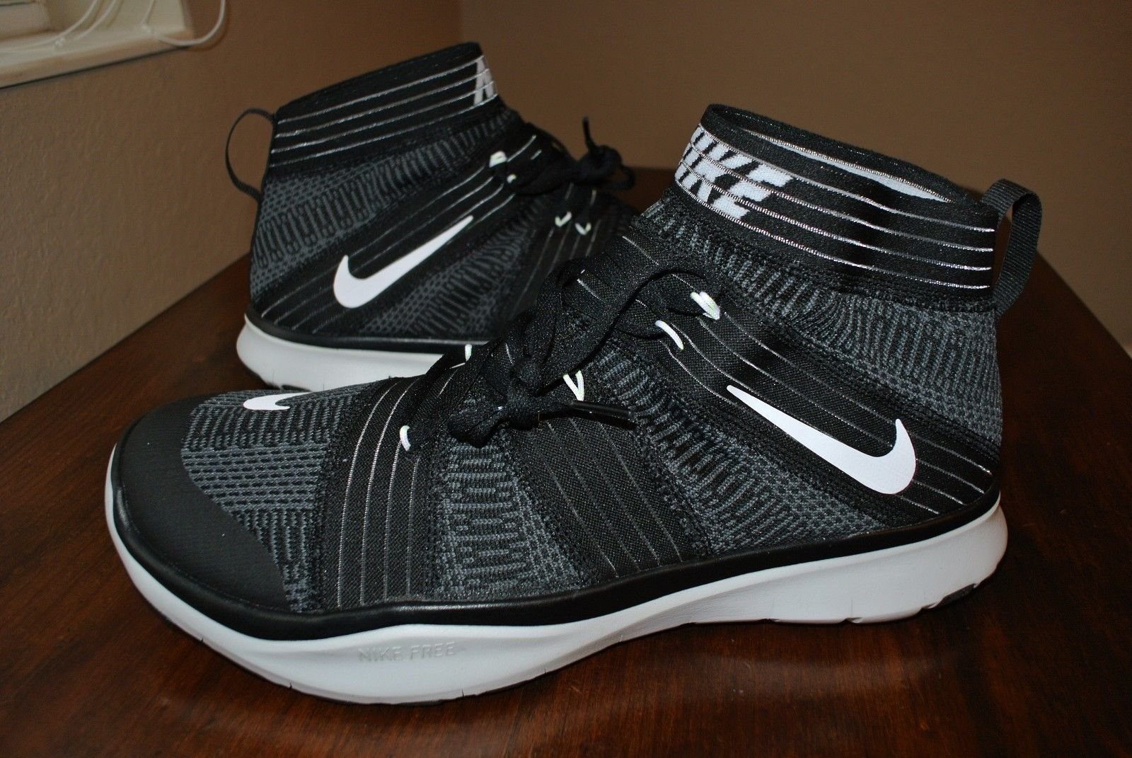 more photos 61f62 c7c98 ... uk 3 slide black black white from our vast selection nike air max moray  slide of