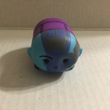 Marvel Guardians of the Galaxy Nebula Large Tsum Tsum Figure - $4.95