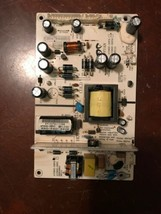 Insignia 890-PAO-3208 Power Supply/LED Driver Board for NS-32D20SNA14 - $29.70