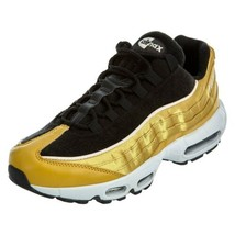 Nike Womens Air Max 95 LX Basketball Shoes AA1103-700 - $275.61