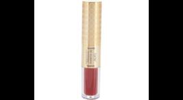 Tarte Lip Sculptor Lipstick & Lipgloss in Sangria (mauve berry shade) New - $19.99
