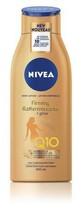 NIVEA Q10 Firming + Glow Body Lotion 3 x 400ml Canada  - $69.99