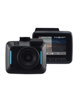 NEW TYPE S Ultra 4K Dash Camera Model  BTS30024-1  **FREE SHIPPING** - $199.99