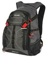 Plano E-Series 3600 Tackle Backpack Fishing Tackle Box Bag PLABE611 BLACK. - $76.14