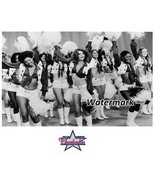 NFL 1978 Dallas Cowboys Cheerleaders Dallas Cowgirls 8 x 10 Photo Picture - $6.99