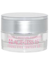 Cellex-C Age•Less 15 Young Eyes Contour Gel,  0.5oz