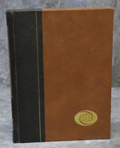 The World Book Encyclopedia Research Guide Index  1975 - $5.00
