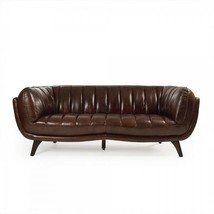 Zentique Brice Sofa S0087-3 - $4,257.00