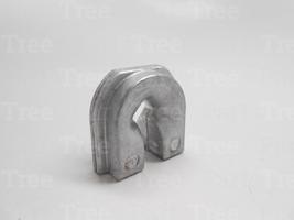 X475000050 (2 Pack) Echo Speed Feed Trimmer Head Eyelets SRM-230 SRM-266 - $8.97
