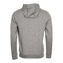 Hugo Boss Men's Premium Zip Up Sport Hoodie Sweatshirt Track Jacket 50324752 image 10