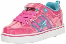 Heelys Kids Bolt Plus X2 Light-Up Skate Sneaker - $59.99
