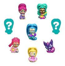 Fisher-Price Shimmer & Shine Teenie Genies Series 2 Genie Toy (8 Pack), #15 - $14.80