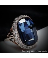 Fantary Witch - Aurelia - shape shifter - magical being   - $279.99